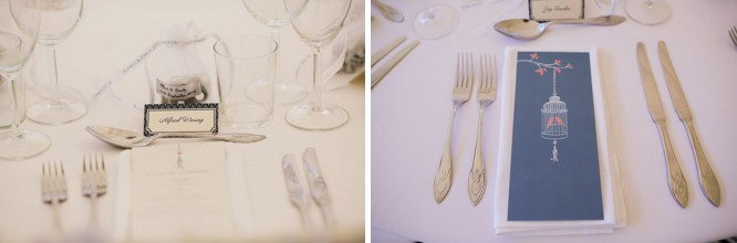 Jay Rowden Photography Wedding Limoges France (73)