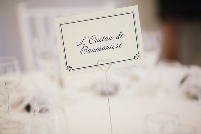 Jay Rowden Photography Wedding Limoges France (74)