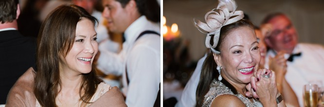 Jay Rowden Photography Wedding Limoges France (77)