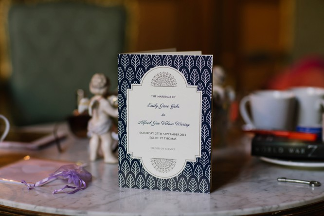 Jay Rowden Photography Wedding Limoges France (8)