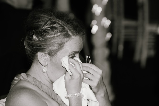 Jay Rowden Photography Wedding Limoges France (80)