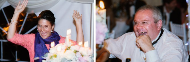 Jay Rowden Photography Wedding Limoges France (81)