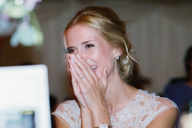 Jay Rowden Photography Wedding Limoges France (85)