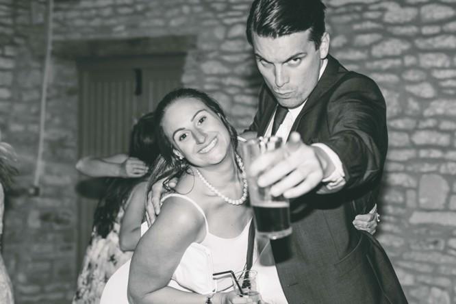 Wedding-Photography-Caswell-House (105)