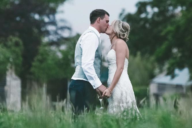 Wedding-Photography-Caswell-House (107)