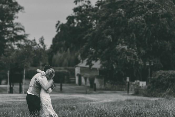 Wedding-Photography-Caswell-House (108)