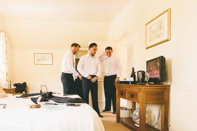Wedding-Photography-Caswell-House (12)