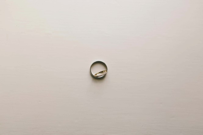 Wedding-Photography-Caswell-House (13)