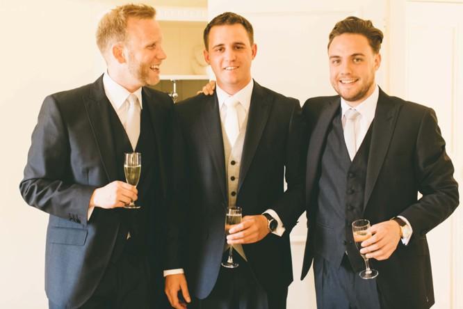 Wedding-Photography-Caswell-House (14)
