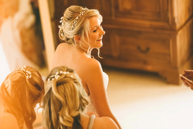 Wedding-Photography-Caswell-House (18)