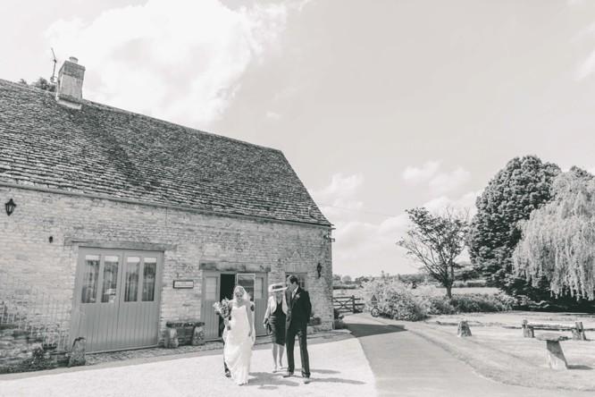 Wedding-Photography-Caswell-House (22)