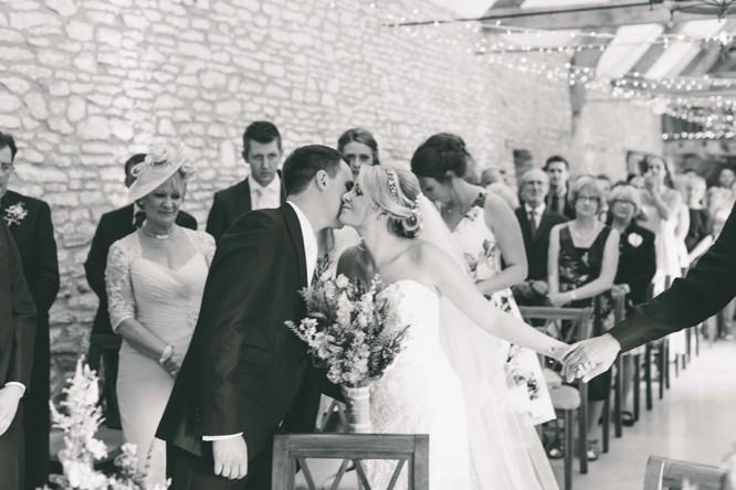 Wedding-Photography-Caswell-House (26)