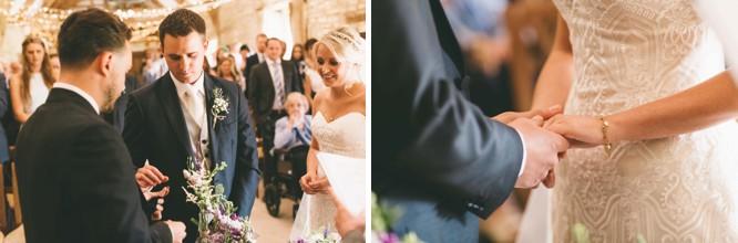 Wedding-Photography-Caswell-House (27)