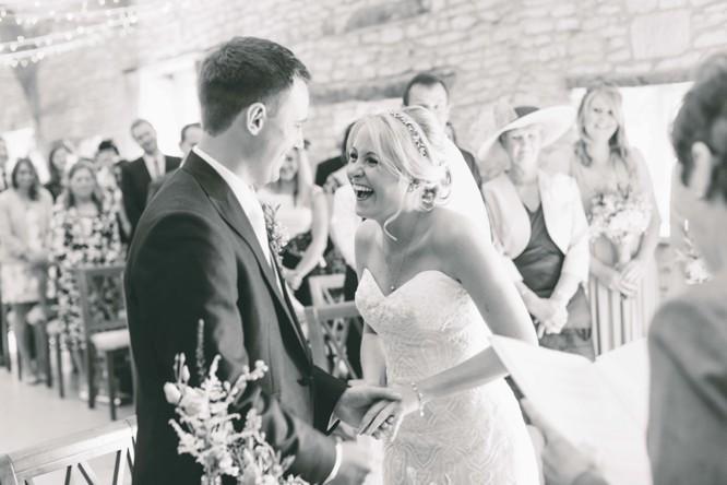 Wedding-Photography-Caswell-House (28)