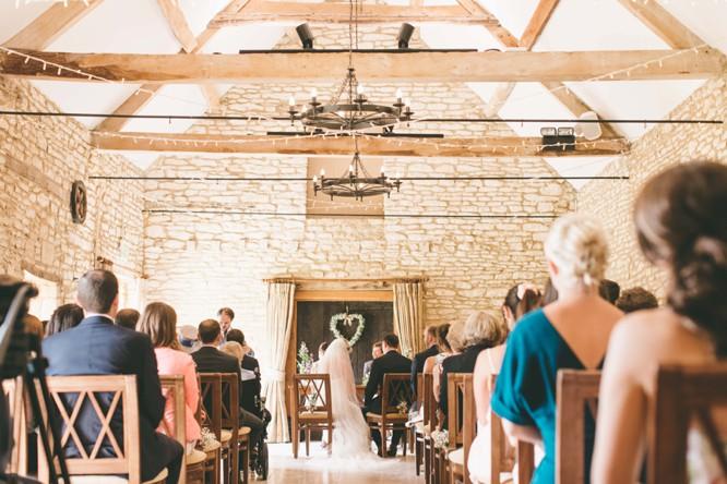 Wedding-Photography-Caswell-House (29)