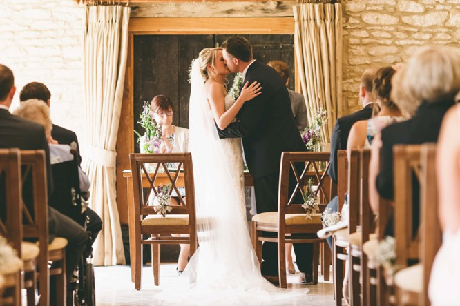 Wedding-Photography-Caswell-House (30)