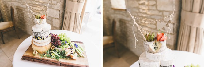 Wedding-Photography-Caswell-House (31)