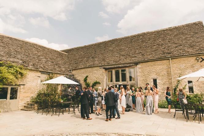 Wedding-Photography-Caswell-House (32)
