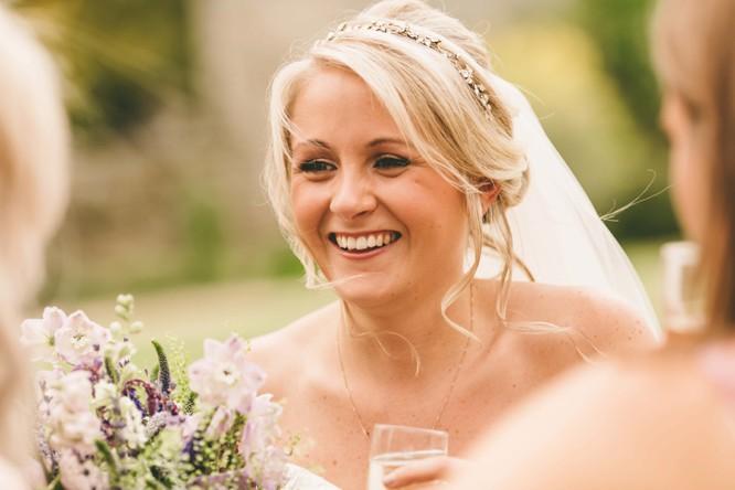 Wedding-Photography-Caswell-House (33)