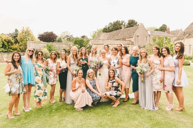 Wedding-Photography-Caswell-House (34)