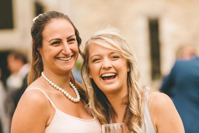 Wedding-Photography-Caswell-House (35)