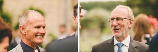 Wedding-Photography-Caswell-House (37)
