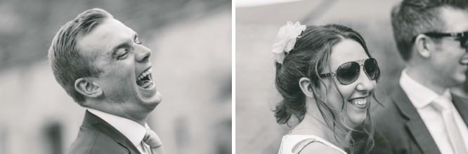 Wedding-Photography-Caswell-House (38)