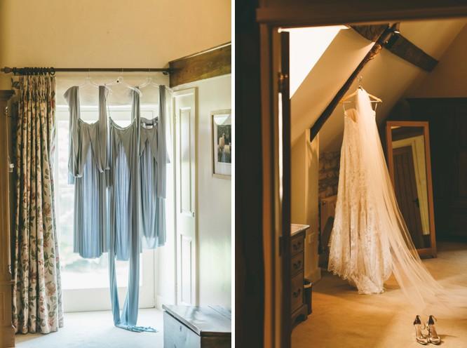 Wedding-Photography-Caswell-House (4)