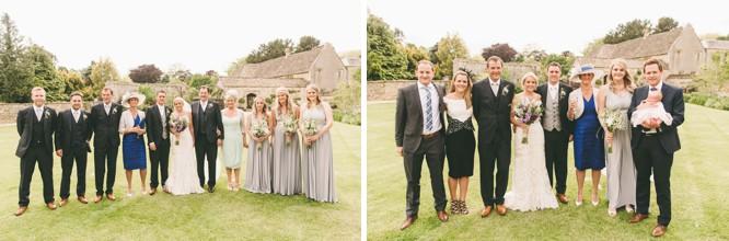Wedding-Photography-Caswell-House (41)
