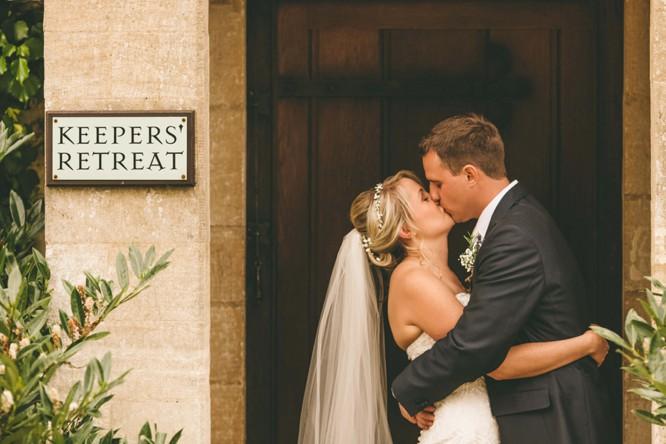 Wedding-Photography-Caswell-House (44)