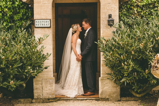 Wedding-Photography-Caswell-House (45)