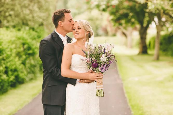 Wedding-Photography-Caswell-House (48)