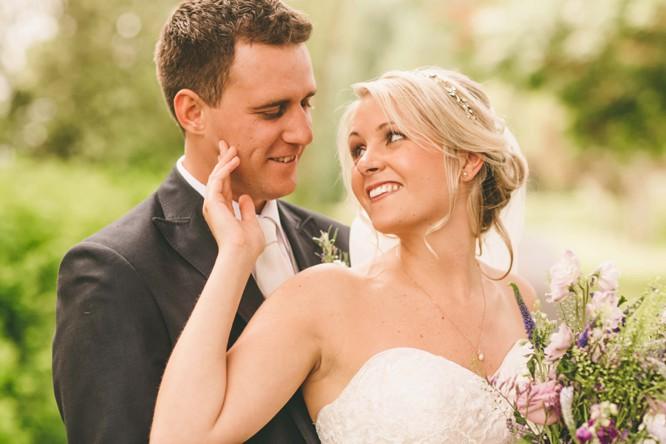 Wedding-Photography-Caswell-House (49)