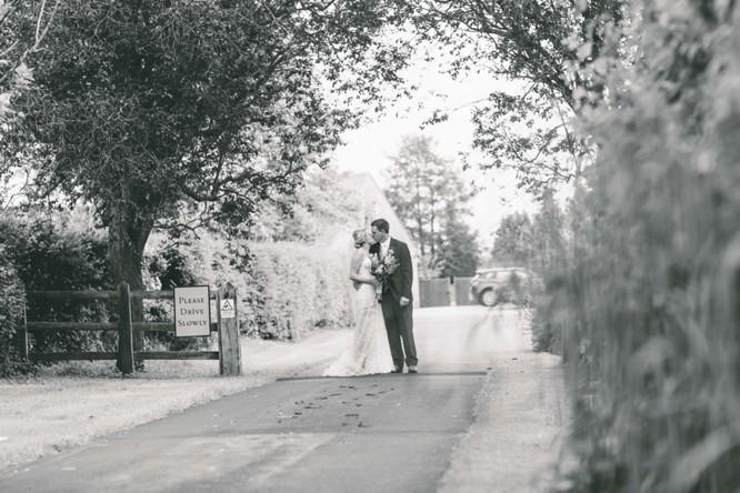 Wedding-Photography-Caswell-House (50)
