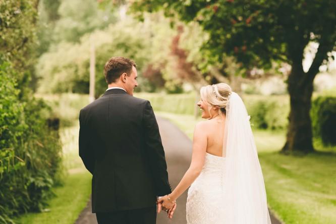 Wedding-Photography-Caswell-House (51)