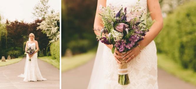 Wedding-Photography-Caswell-House (52)