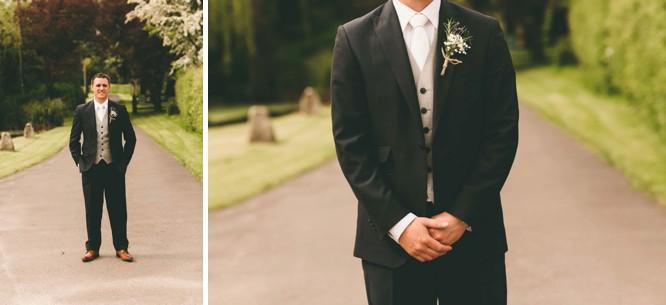 Wedding-Photography-Caswell-House (53)