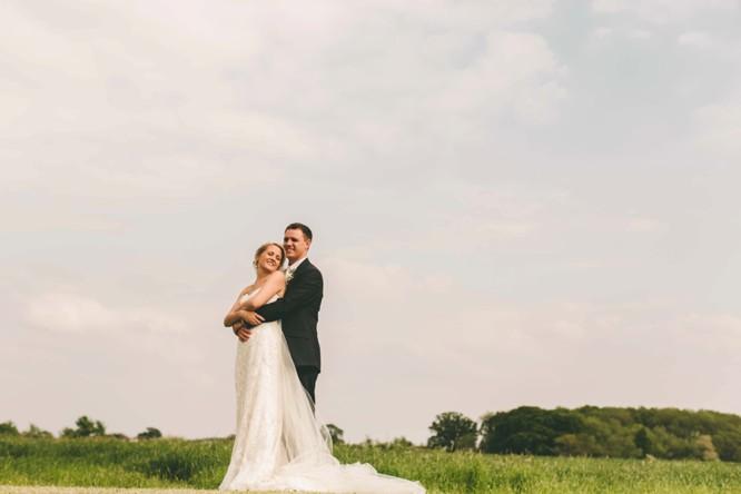 Wedding-Photography-Caswell-House (54)