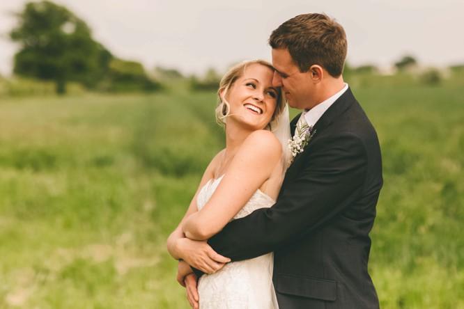 Wedding-Photography-Caswell-House (55)