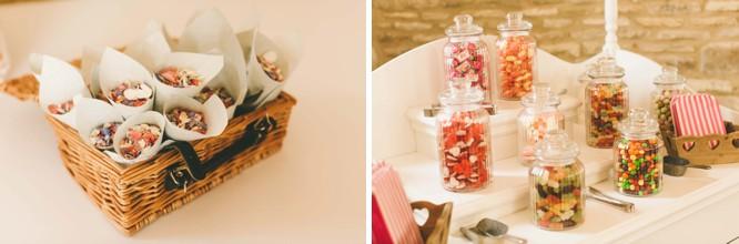 Wedding-Photography-Caswell-House (56)
