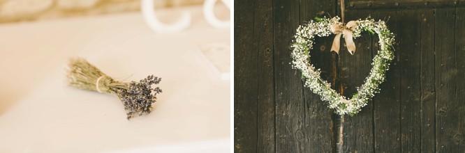 Wedding-Photography-Caswell-House (57)