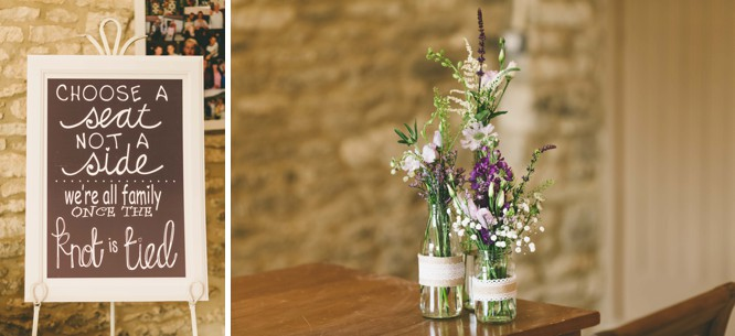 Wedding-Photography-Caswell-House (58)