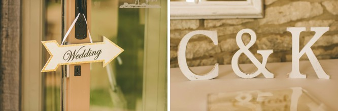 Wedding-Photography-Caswell-House (60)