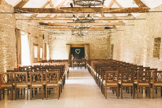 Wedding-Photography-Caswell-House (62)