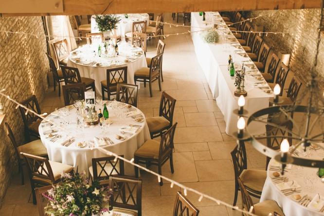 Wedding-Photography-Caswell-House (63)