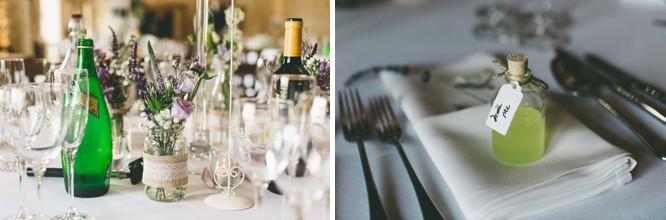Wedding-Photography-Caswell-House (65)