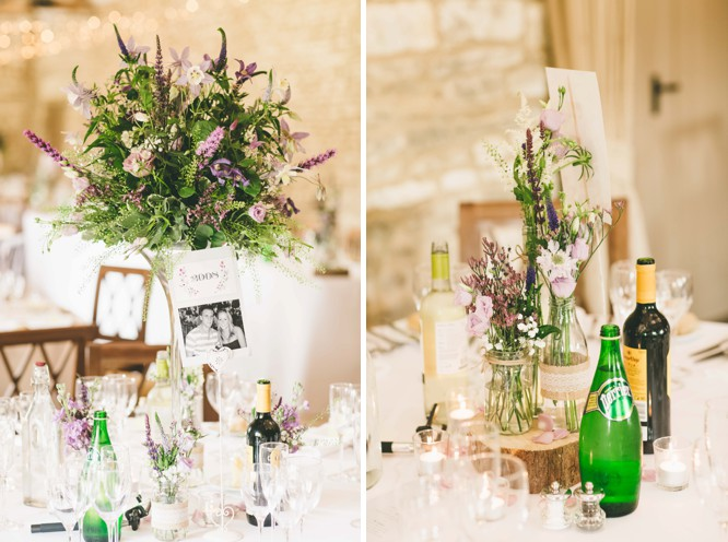 Wedding-Photography-Caswell-House (66)