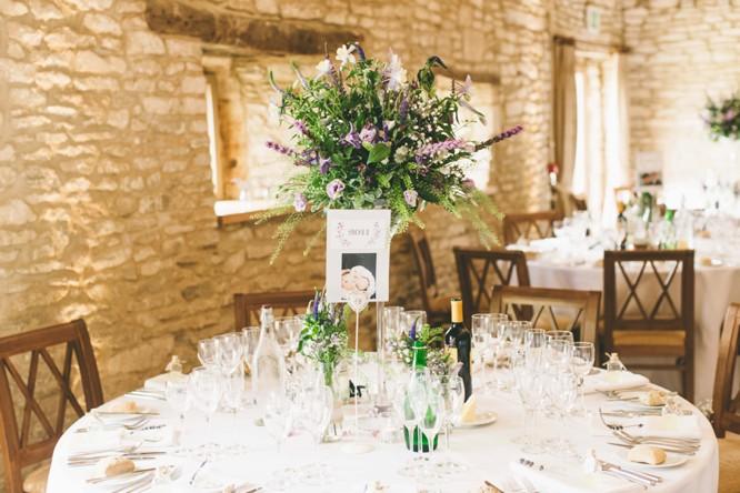 Wedding-Photography-Caswell-House (67)