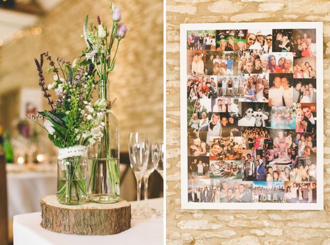 Wedding-Photography-Caswell-House (68)