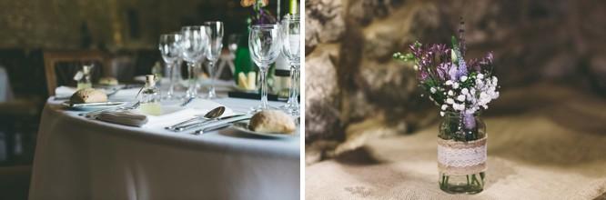 Wedding-Photography-Caswell-House (70)